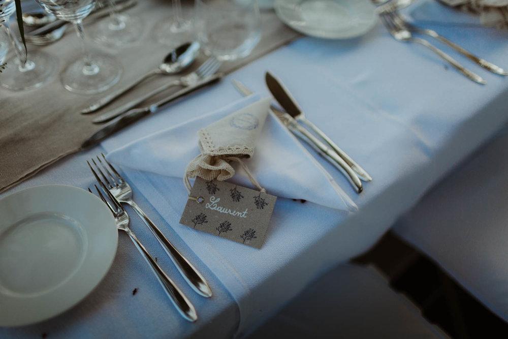 davidmaire_sandylaurent_rimearodaky_uzes_provence_bride-248.jpg