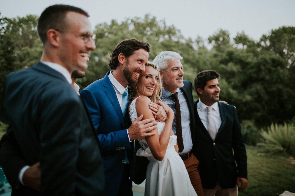 davidmaire_sandylaurent_rimearodaky_uzes_provence_bride-256.jpg