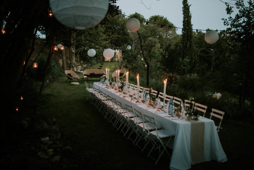 davidmaire_sandylaurent_rimearodaky_uzes_provence_bride-258.jpg