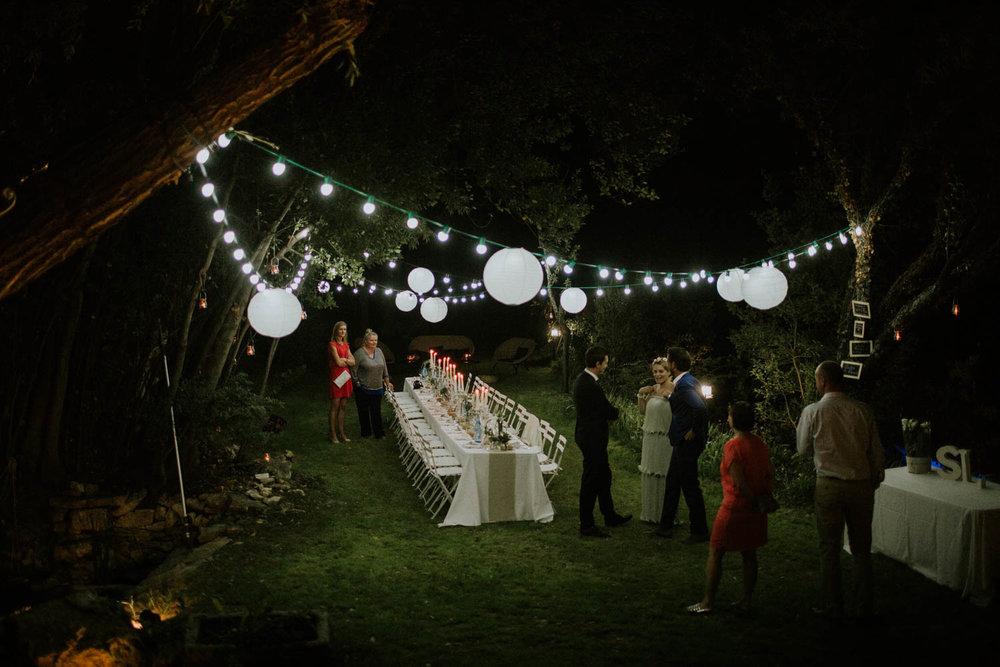 davidmaire_sandylaurent_rimearodaky_uzes_provence_bride-261.jpg