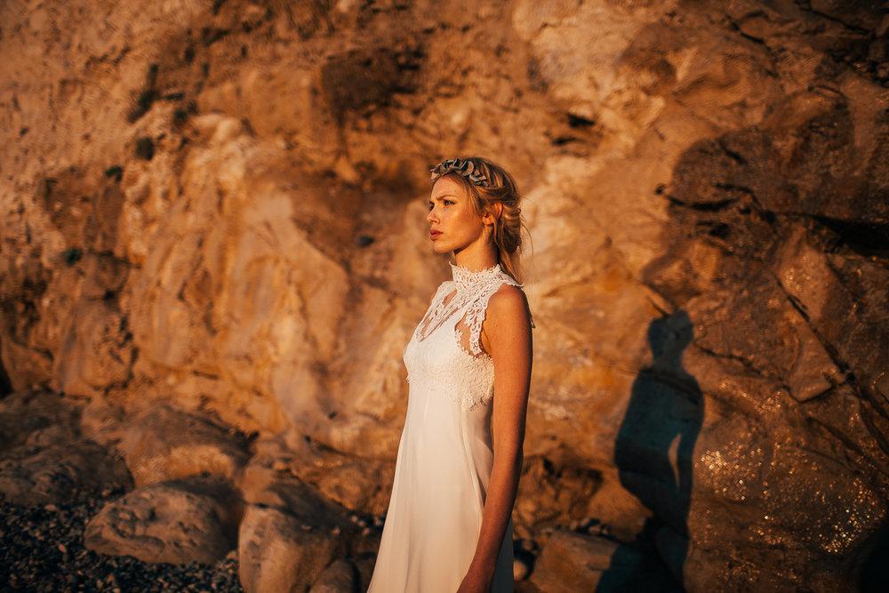 maisonjohn_orlaneherbin_davidmaire_bride2017-19.jpg