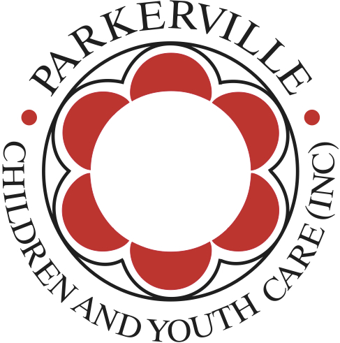 parkerville cyc logo.jpg