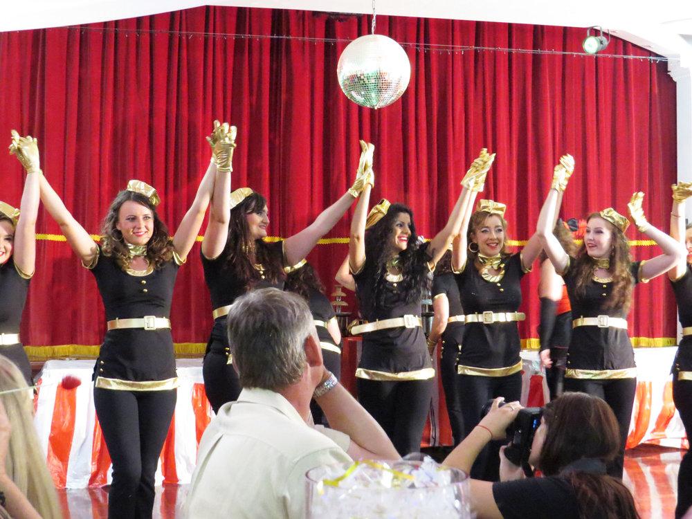 Cirque du Zahara 27Apr13 477.JPG