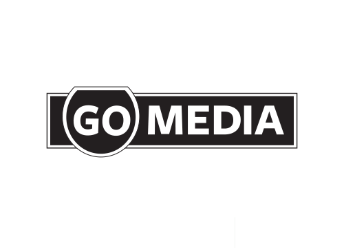 GoMedia.png