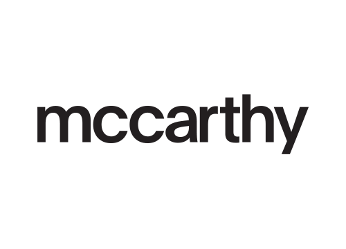 mccarthy.png