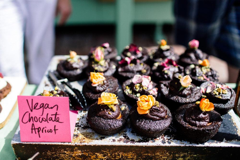 Web Cakes by Anna_.jpg
