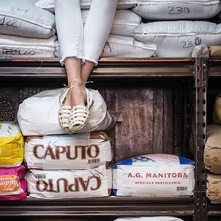 ✨Last days✨ #ballpages #cover #white #natural #espadrilles #shoes