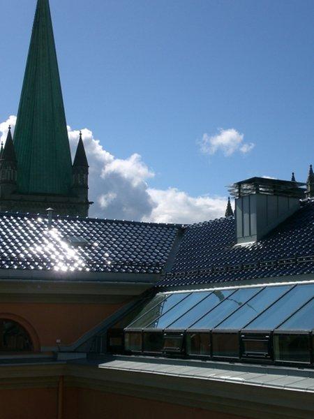 Radhuset-6.JPG