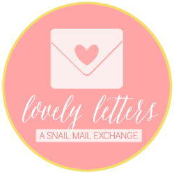 LovelyLetters.png