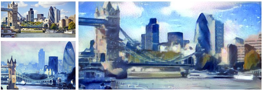 london_watercolour.jpg