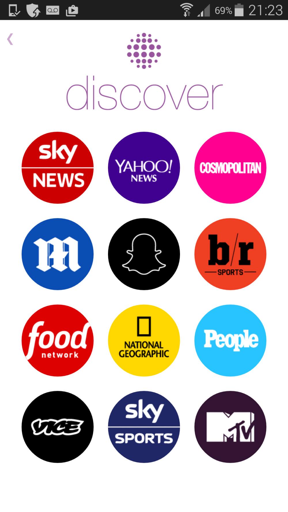 SnapchatDiscoverScreenshot_20Feb15_1000.jpg