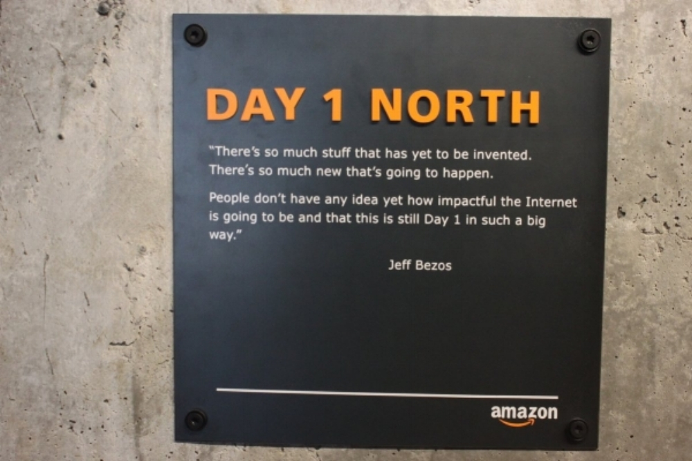 in-2010-the-growing-amazon-started-to-move-out-from-its-pacific-tower-headquarters-and-into-an-urban-campus-that-basically-feels-like-a-city-neighborhood-not-an-office-this-plaque-with-a-quote-from-jeff-bezos-was-placed-at-the-main-building.jpg