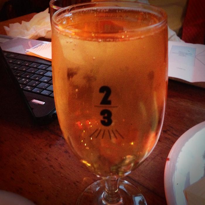2-3 glass.jpg