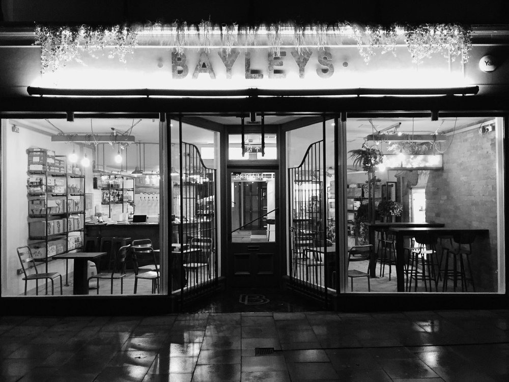 Bayleys-Bromsgrove-2.jpg