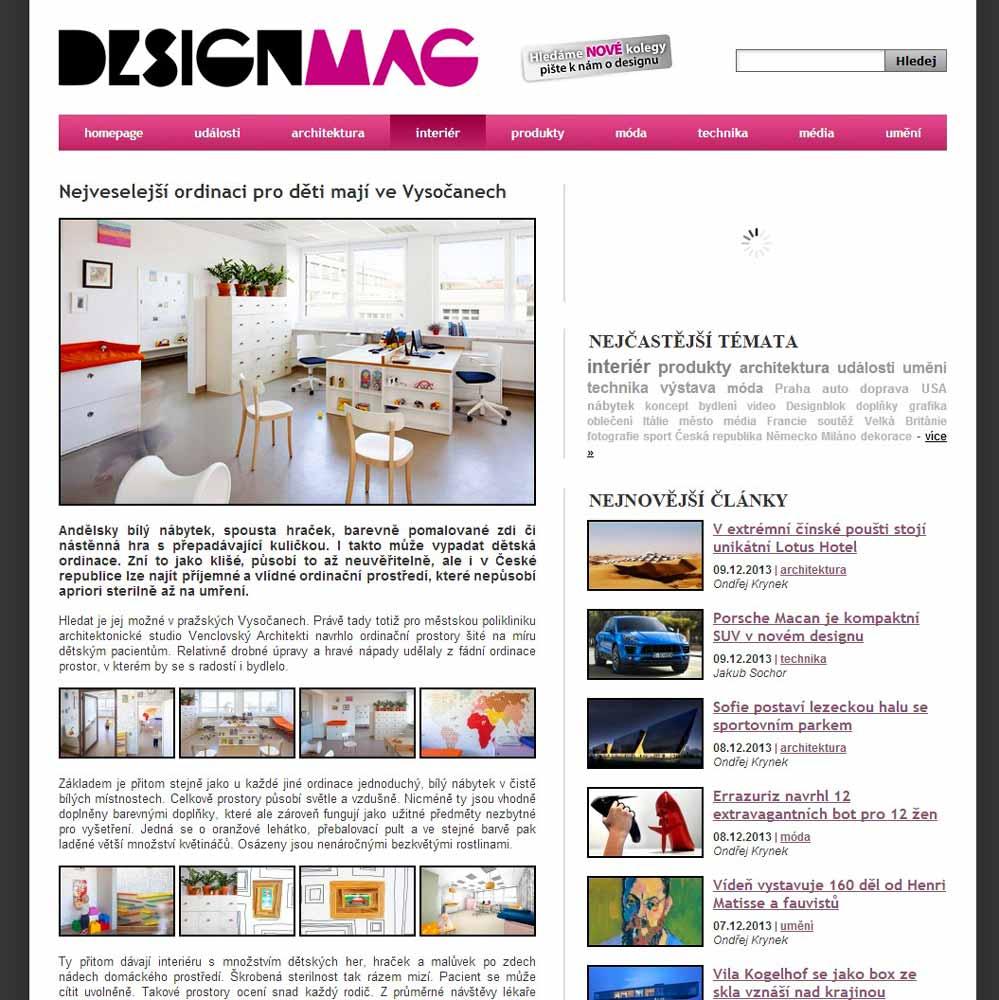 DesignMagazin-02.jpg