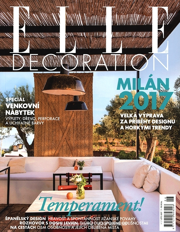 elle_decoration_leto_2017.jpg