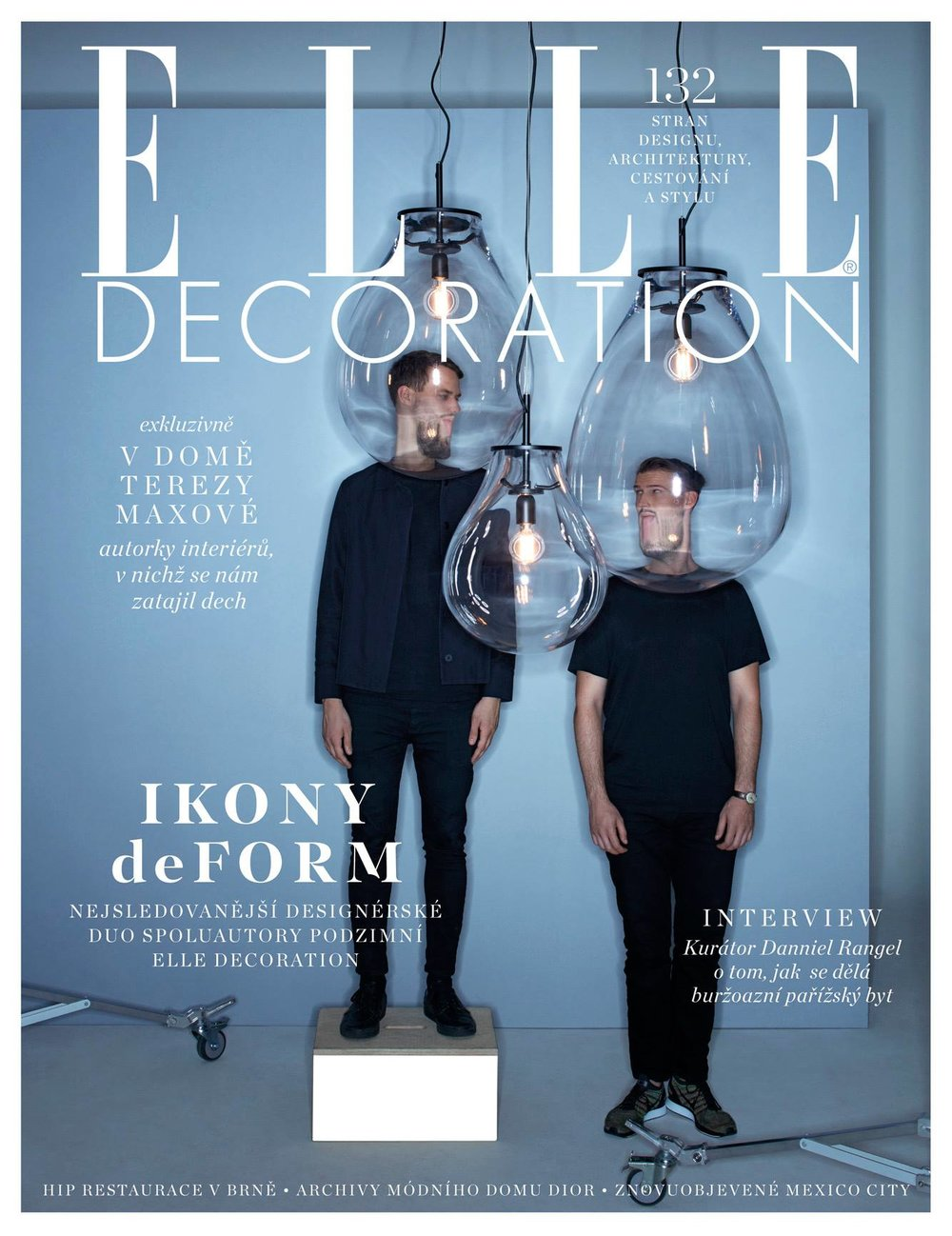 elle decor obal.jpg