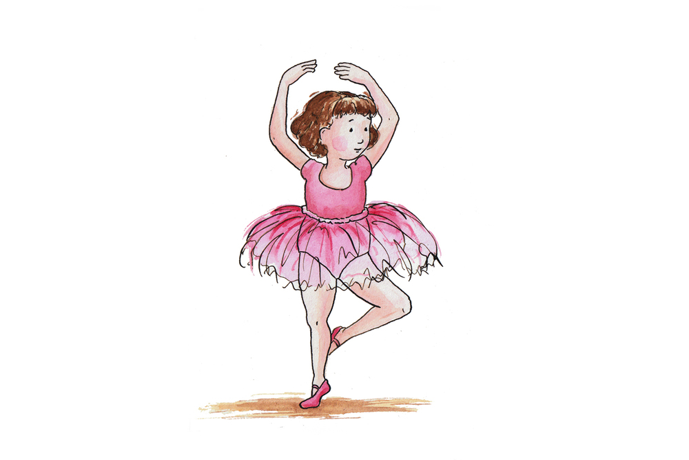 ballerina_01.jpg