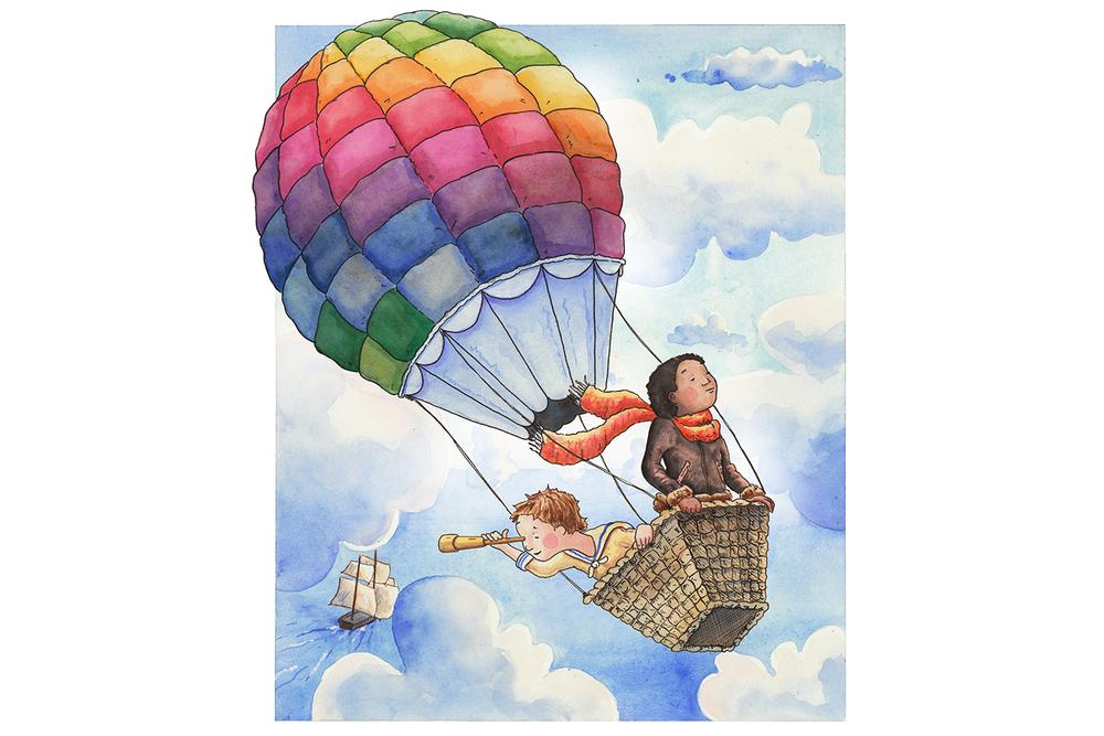 heinrihcs_hotairballoon.jpg