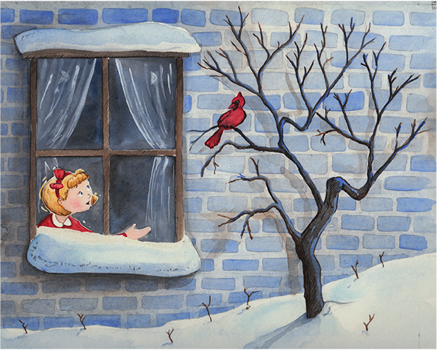 CardinalSpring_web.jpg