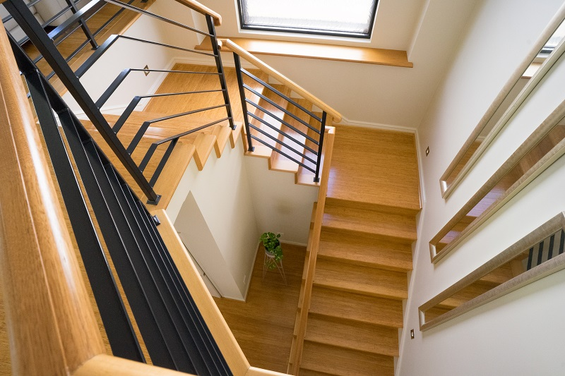 staircase web.jpg