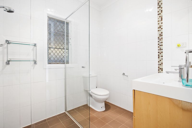 Bathroom net.jpg
