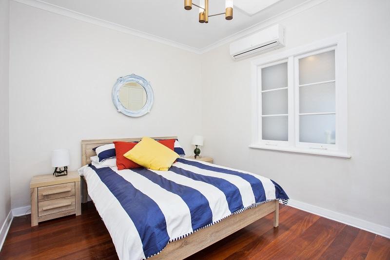Bedroom 2 net.jpg