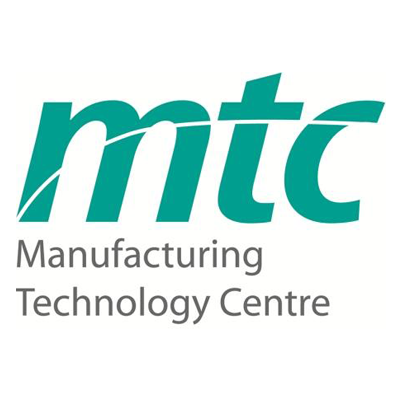 manufacturing-technology-centre.png