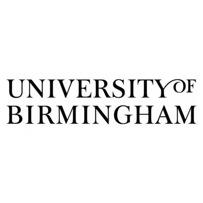 university-of-birmingham.png