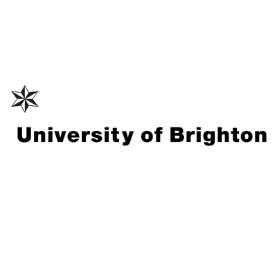 University-of-Brighton.png