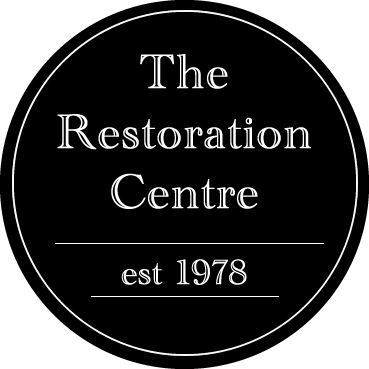 The Restoration Centre