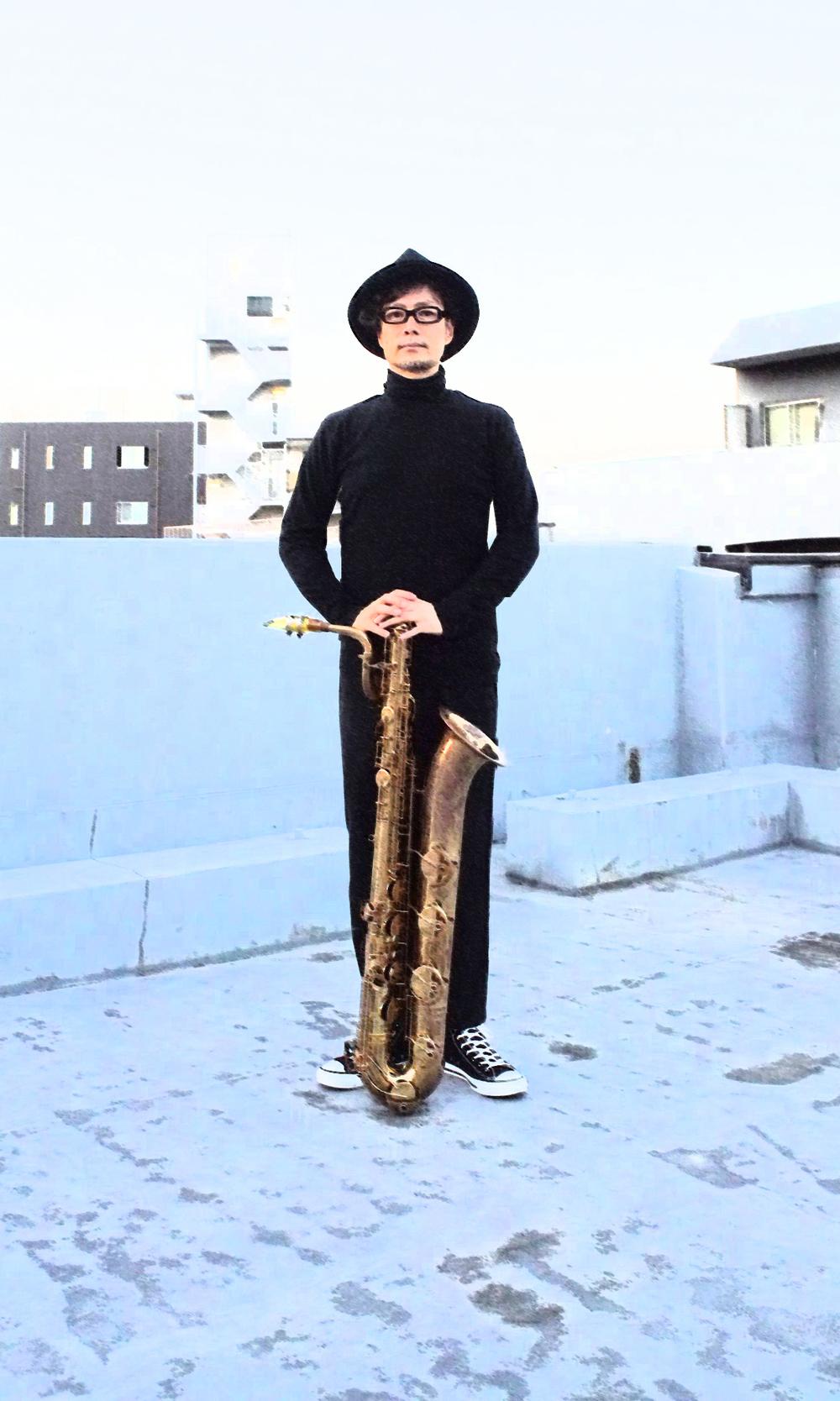 Akira Mizutani