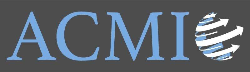 ACMI-ISM
