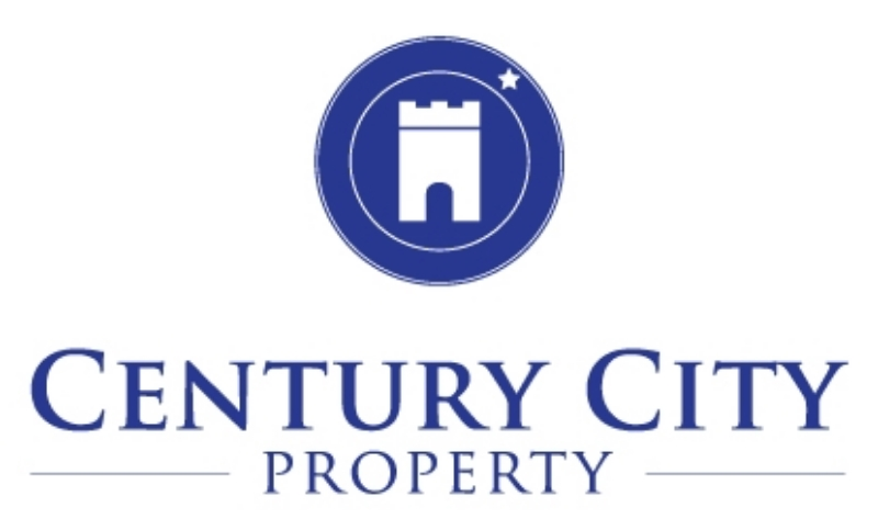 Century City Property