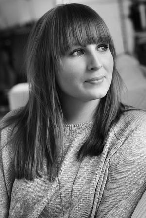 Kristina Kjær