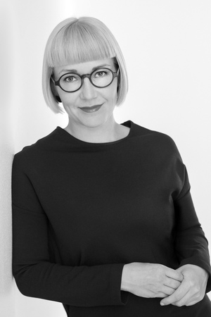 Maija Pouskari