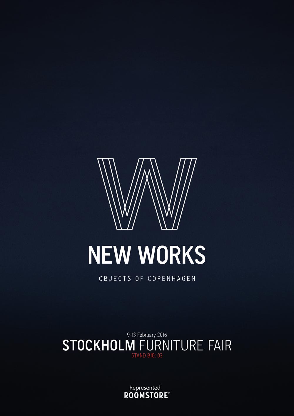 InvitationNewWorksStockhomFair
