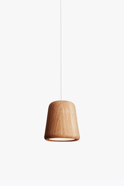 Material Pendant, Natural Oak, New Works, High Res.jpg
