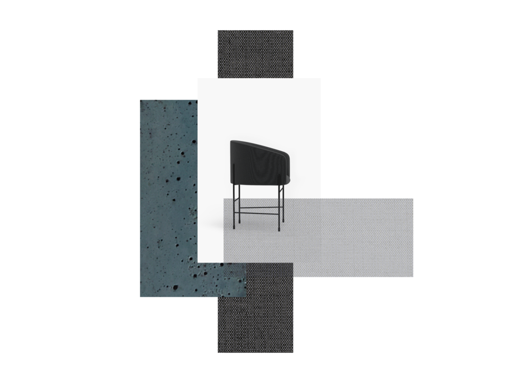 Covent Chair Collage Kvadrat Umami New Works.png