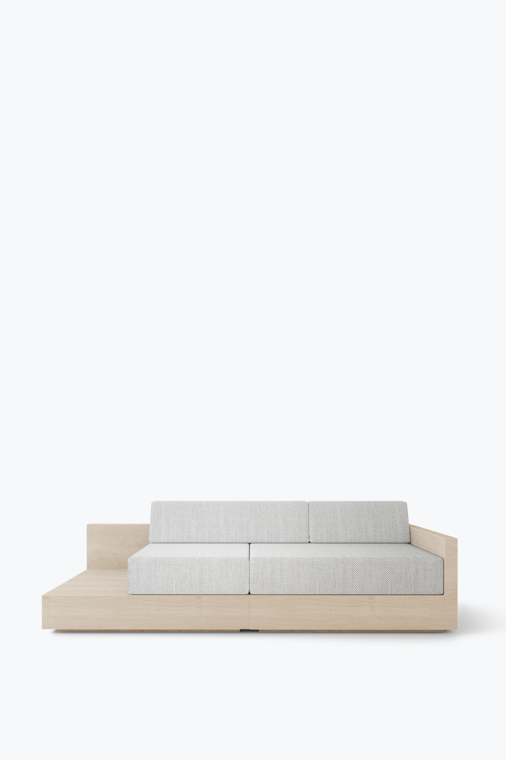 New Works:Mass Sofa-Ash+129.png