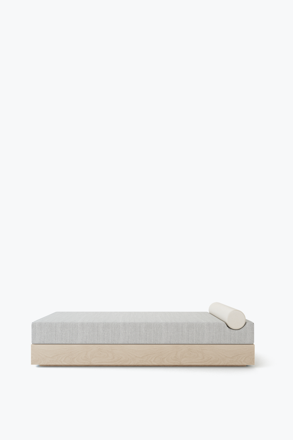 New Works:Mass Daybed-Ash+129+30252.png