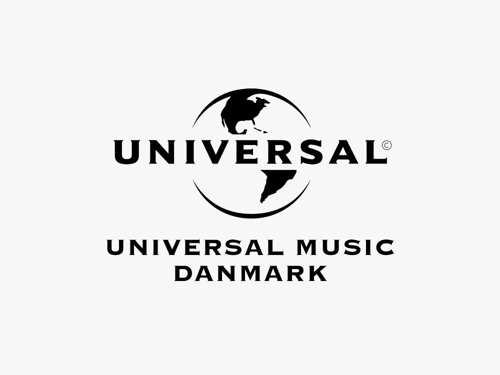 Universal Music Group Copenhagen 2017.jpeg