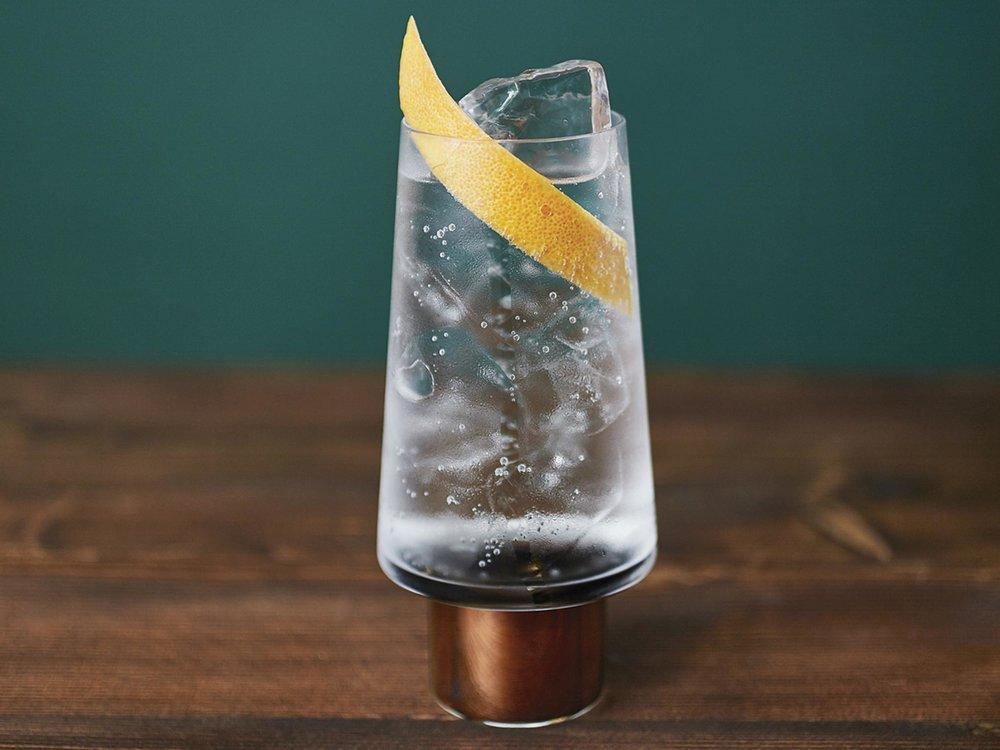 8520b-seedlip-cocktails-1.jpg