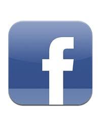 Aktuelle Informationen zur AcK Wiesbaden finden Sie auch auf Facebook.