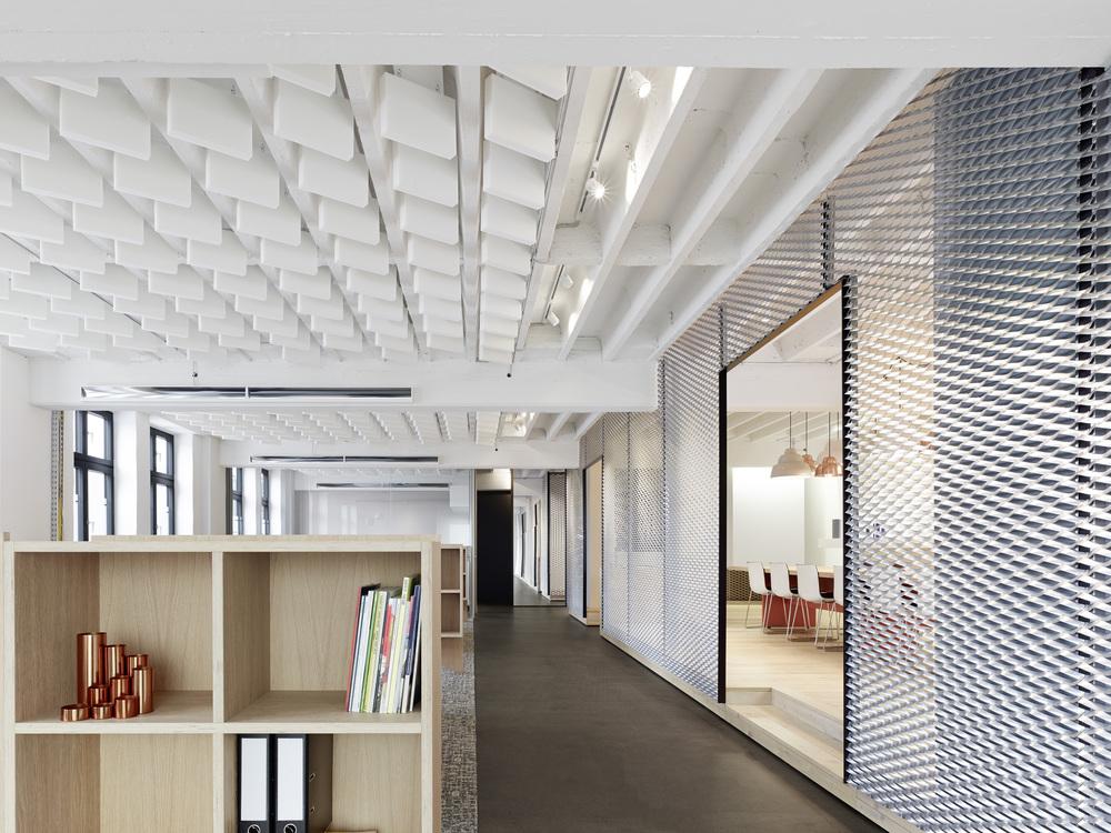 innenarchitektur stuttgart studio alexander fehre innenarchitektur. Black Bedroom Furniture Sets. Home Design Ideas