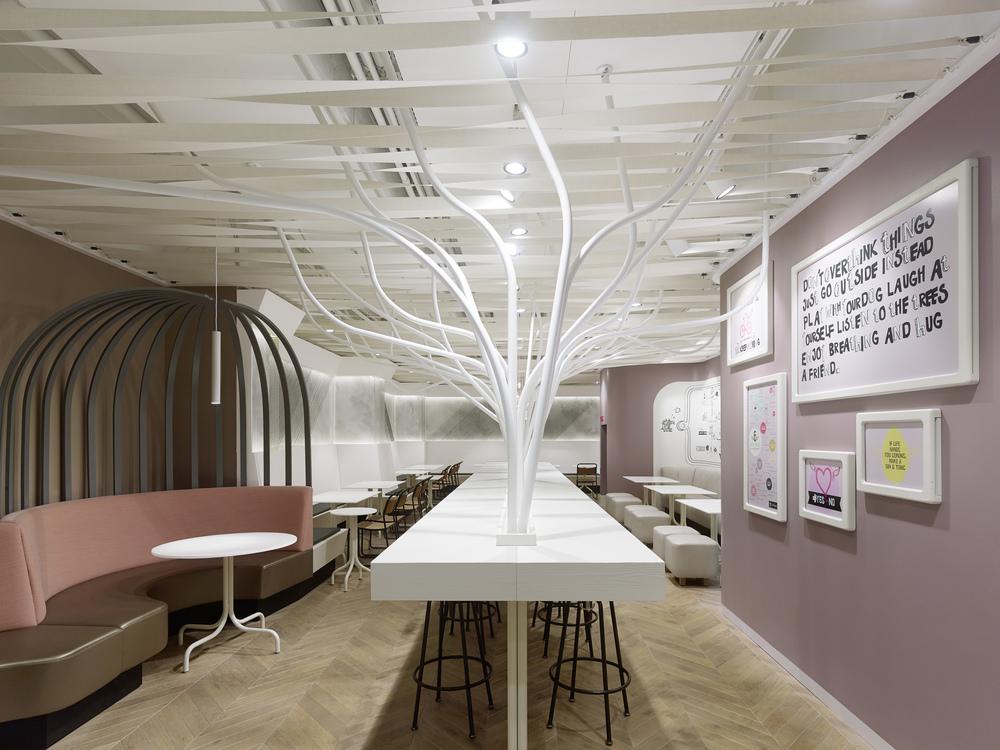 Innenarchitektur Stuttgart Studio Alexander Fehre Innenarchitektur