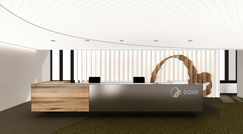 Innenarchitektur Stuttgart innenarchitektur stuttgart studio fehre innenarchitektur