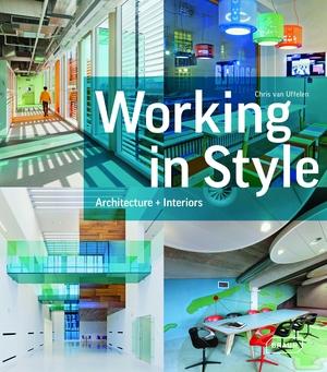Innenarchitekturbüro Stuttgart innenarchitektur stuttgart studio fehre