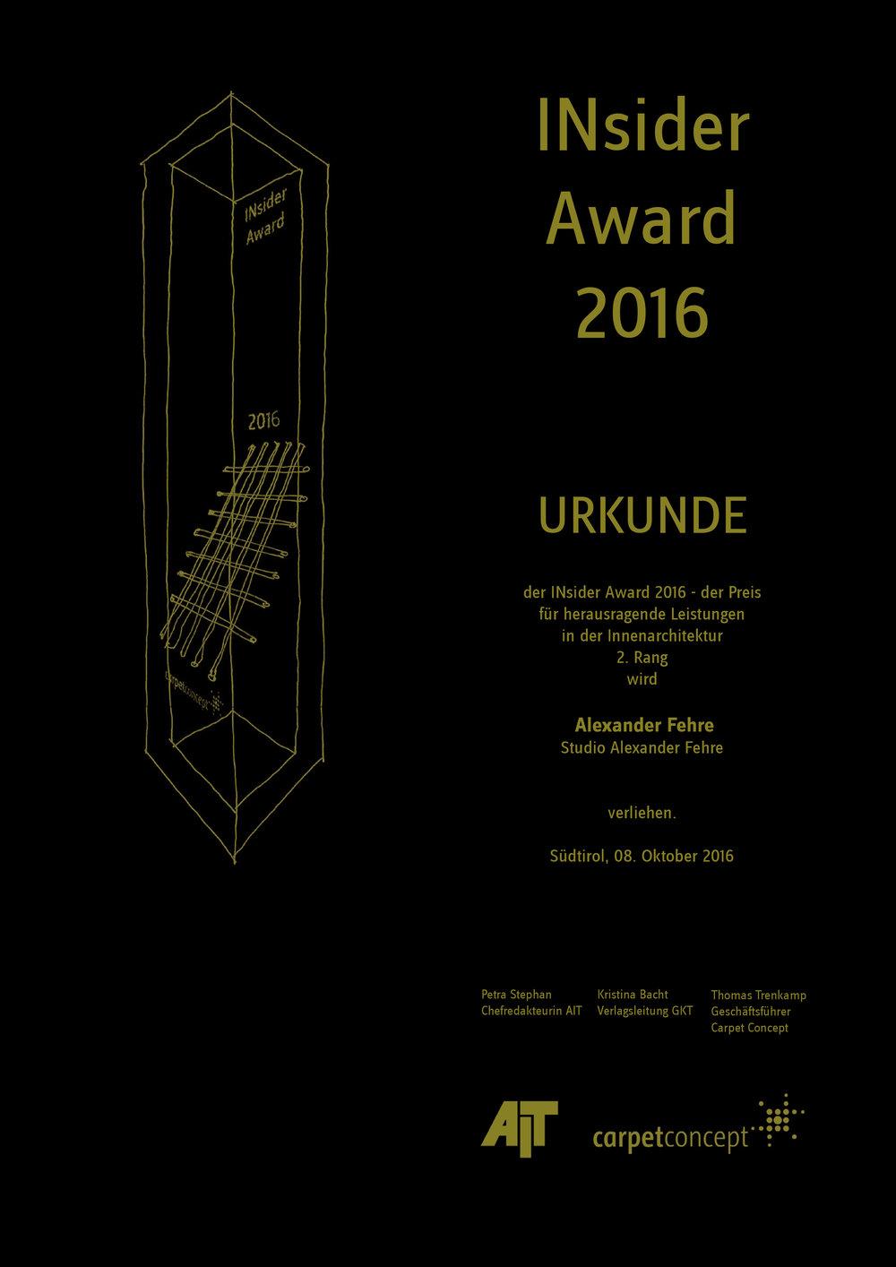 Urkunde INsider Award 2016_Fehre.jpg