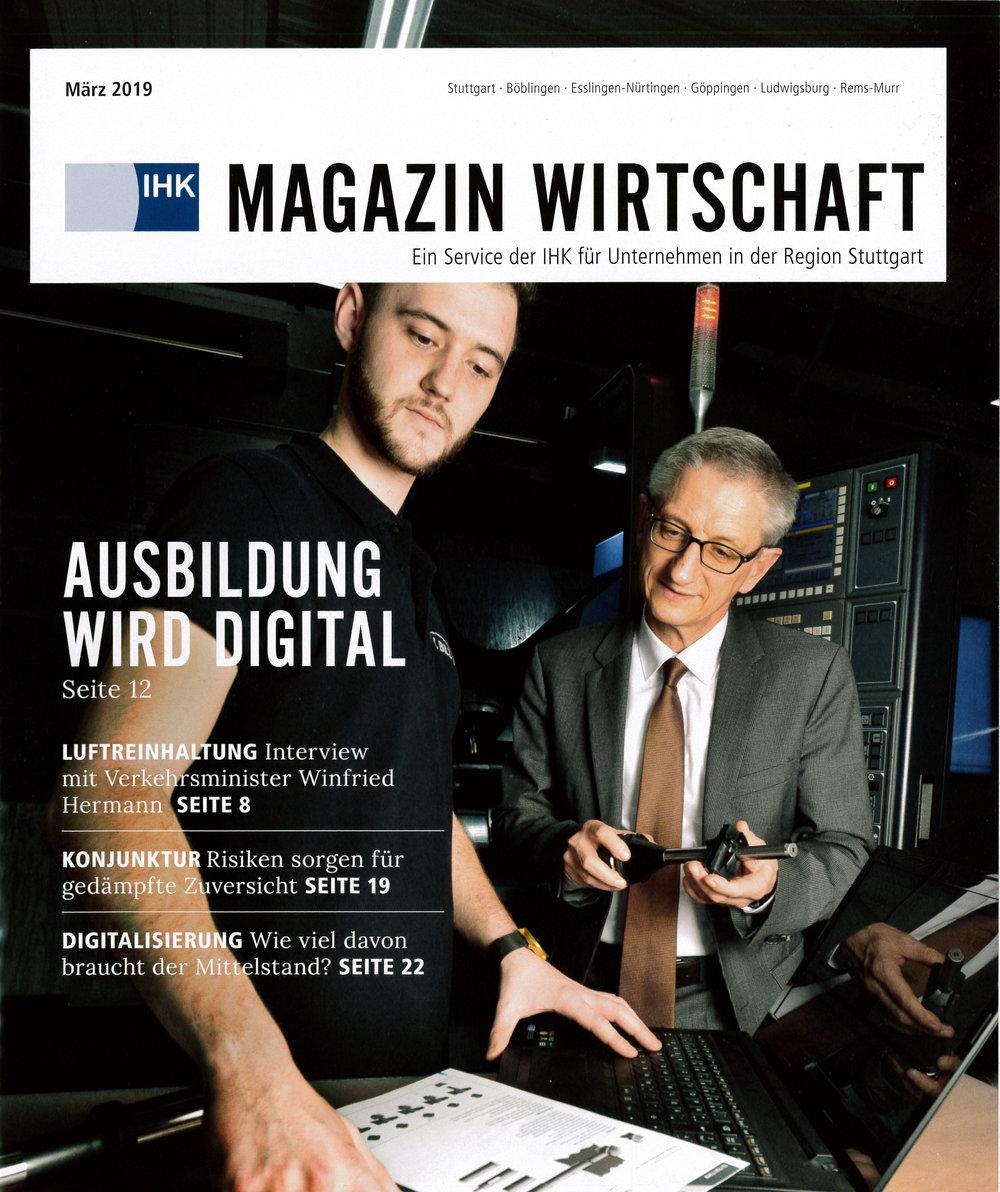 IHK Magazin Wirtschaft_03.19.jpg